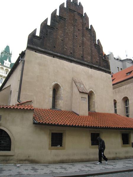 2009.CZE.Prague.086.JPG