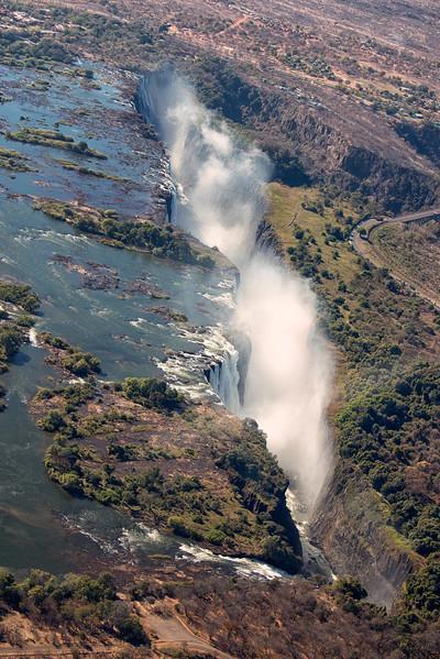 2014-08Aug23-Victoria Falls-S4D-26.jpg