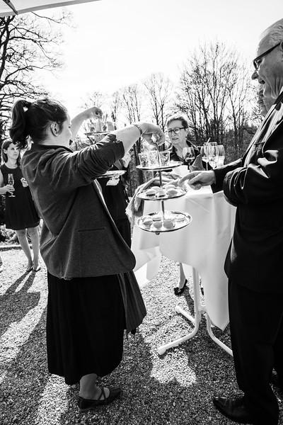 Hochzeit-Fraenzi-und-Oli-2017-322.jpg