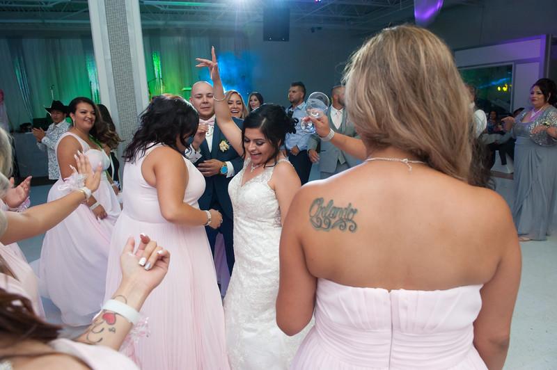 Estefany + Omar wedding photography-836.jpg