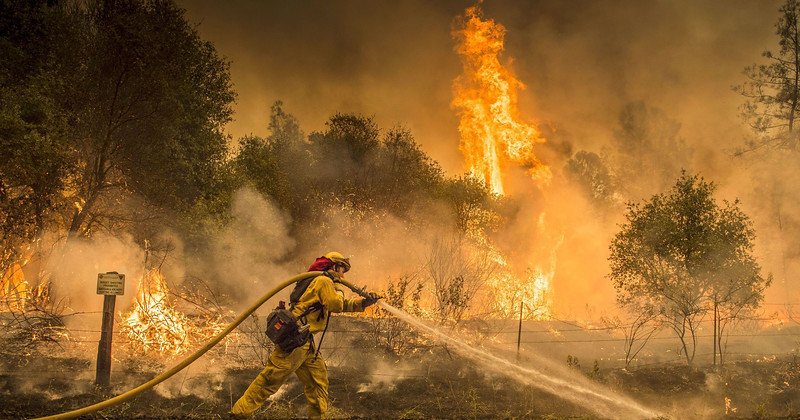 Fire high res 636685647797482439-ClimateChangeeditorial.jpg