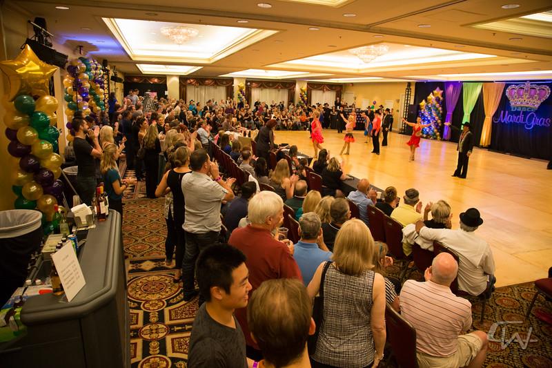DanceMardiGras2015-0501.jpg