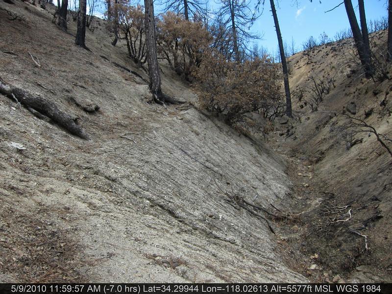 078-Vetter mtn Trail.JPG