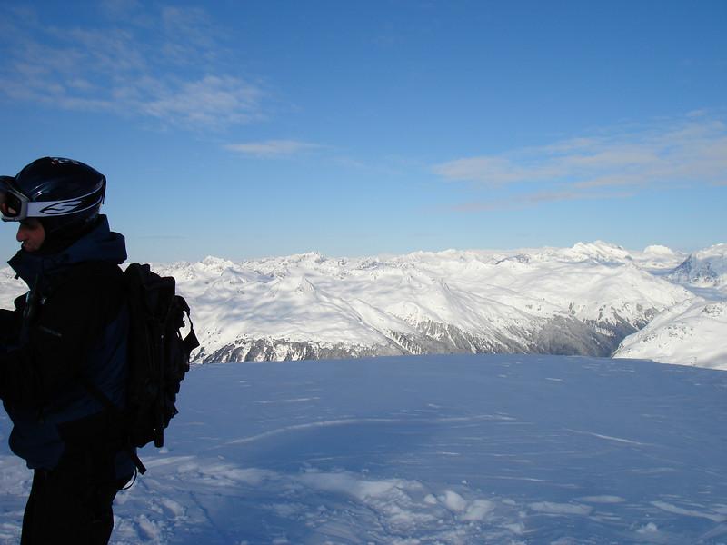 Alaska 2008 245.jpg