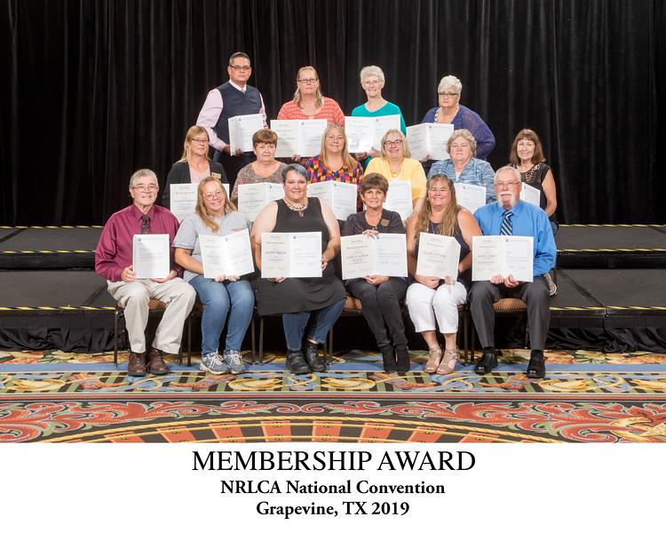 101 Membership Award Titled.jpg