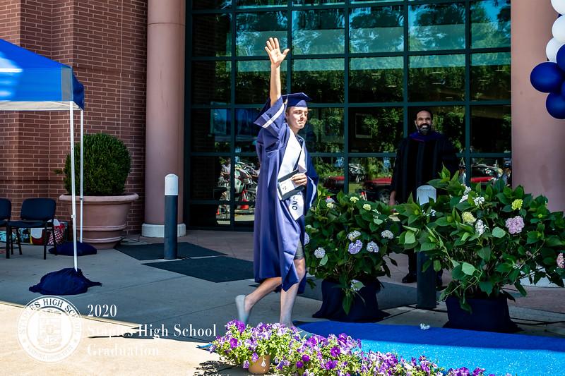 2020 SHS Graduation-0191.jpg