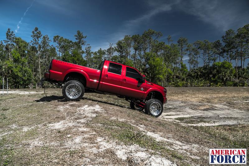 Cody-Mills-RubyRed-2016-Ford-F250-Polish-24x14-Flex-@codymillfl-180201-DSC00121-14.jpg