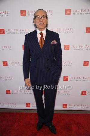 Sanford Rubinstein photo by Rob Rich/SocietyAllure.com © 2014 robwayne1@aol.com 516-676-3939