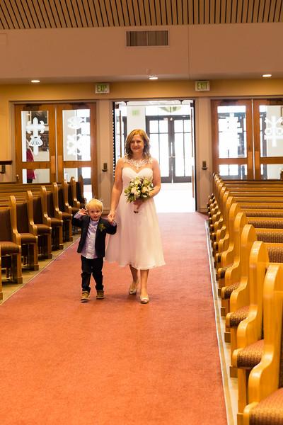 Wittig Wedding-15.jpg