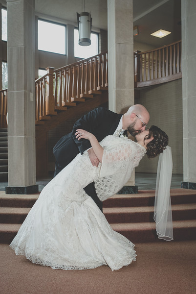 3-30-19 Kevin & Lisa Damore Wedding 1236  5000k.jpg