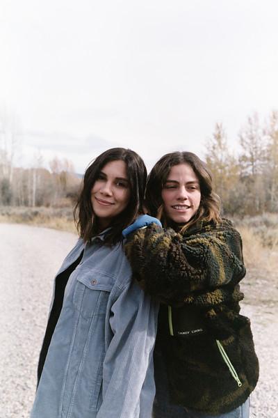 2019_10_31_MSC_Wyoming_Film_089.jpg