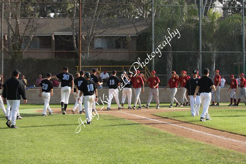 BaseballBJVmar202009-1-73.jpg