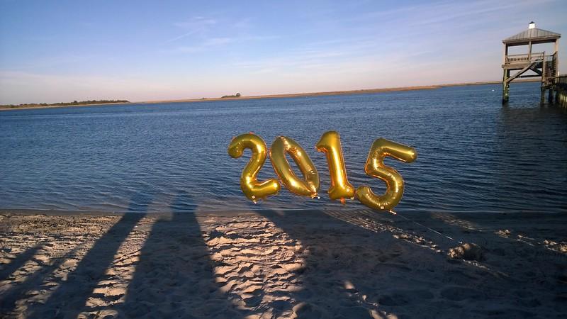 WP_20150101_15_55_10_Pro.jpg