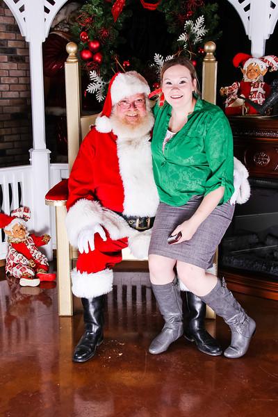 Santa1-2013-103.jpg