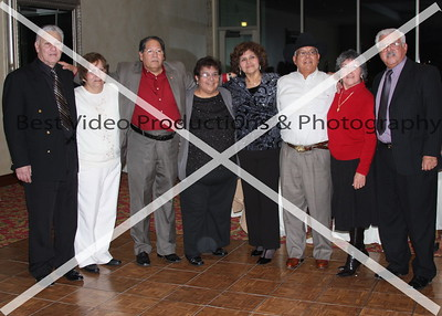 Birthday Party Dec 25, 2008