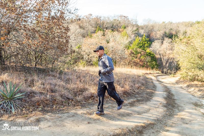 SR Trail Run Jan26 2019_CL_4545-Web.jpg