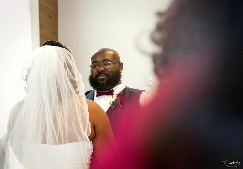 Chante & Ellis Wedding-263.jpg