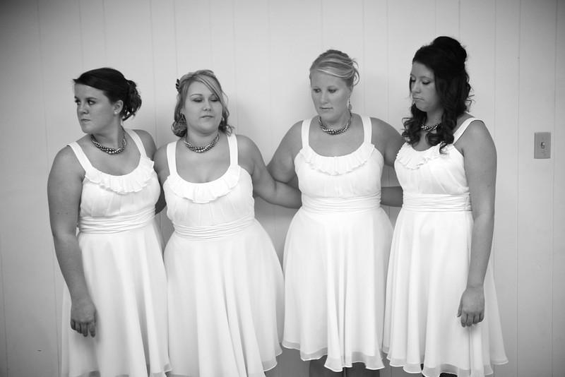 20110716_Wedding2_0170.jpg