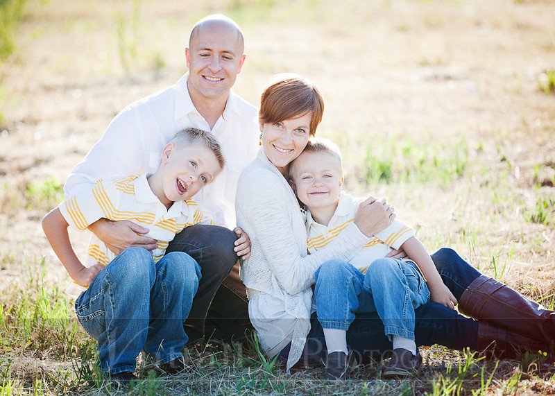 Doxey Family 08.jpg
