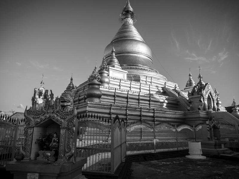 171812 Mandalay 2586.JPG