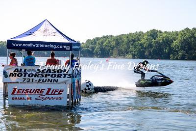 2017 Fremont NE Nautiwater Racing