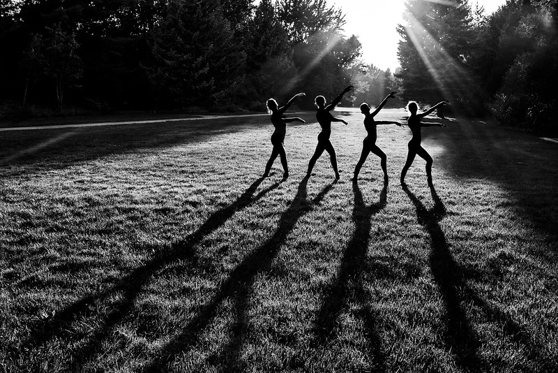 Rick Ohnsman.1.Shadow Dancers.jpg