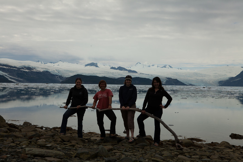 Alaska Icy Bay-4375.jpg
