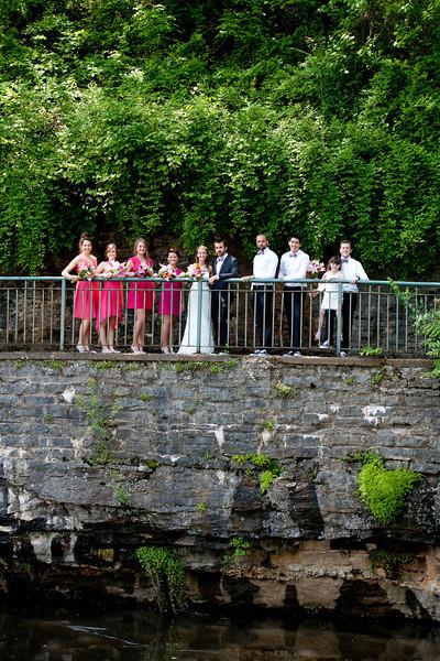 jake_ash_wedding (441).jpg