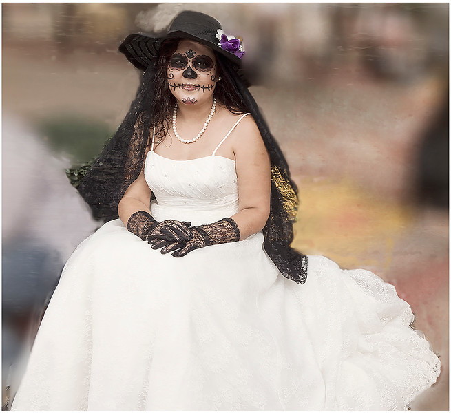 Bride-Day of the Dead.jpg
