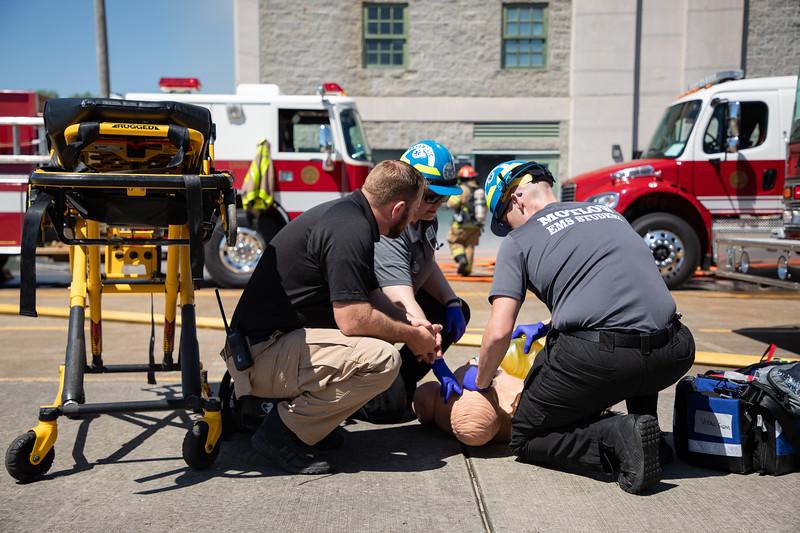 EMS Training-8289.jpg