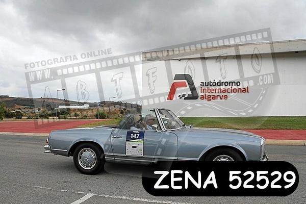 ZENA 52529.jpg
