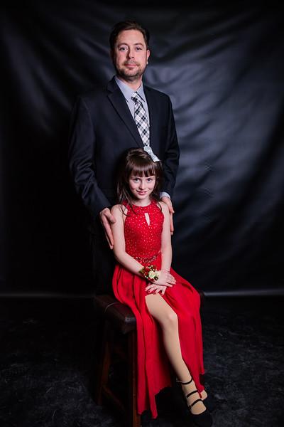 Daddy Daughter Dance-29455.jpg