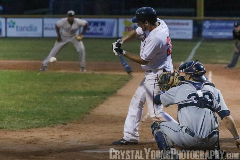 Brantford Red Sox-18.jpg