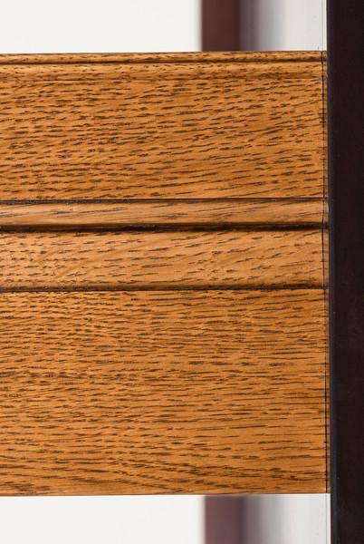Tedd Wood 12242013-258.jpg