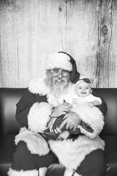 Ameriprise-Santa-Visit-181202-5070-BW.jpg