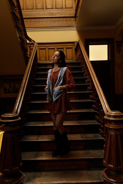Raven_staircase7.jpg