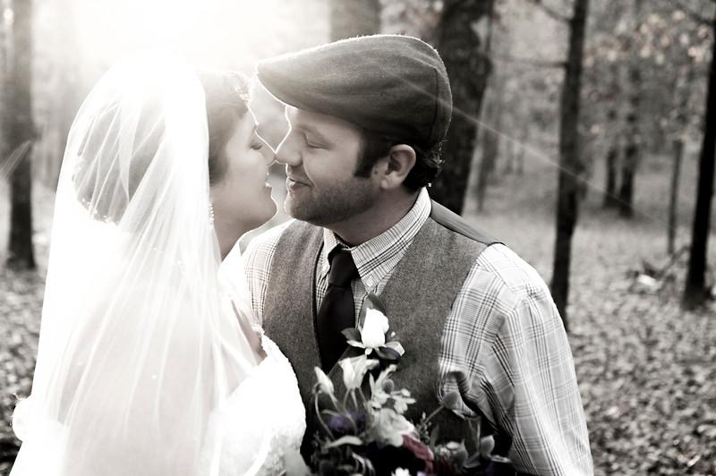 christina powers wedding_134.jpg
