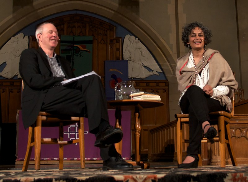 ISF Arundhati Roy jsc 058.jpg