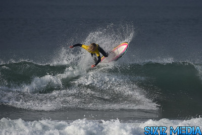 2020 Venice Surf-A-Thon