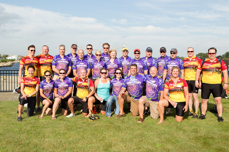 039_PMC13_Teams_2013.jpg