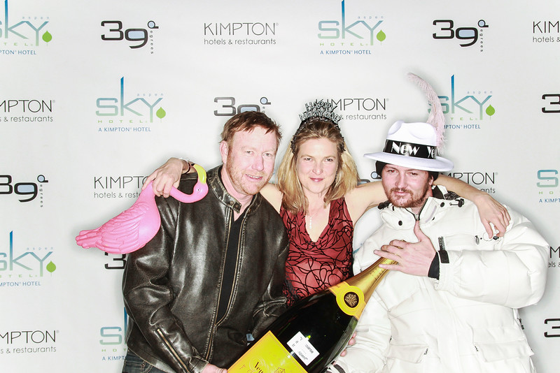 Fear & Loathing New Years Eve At The Sky Hotel In Aspen-Photo Booth Rental-SocialLightPhoto.com-236.jpg