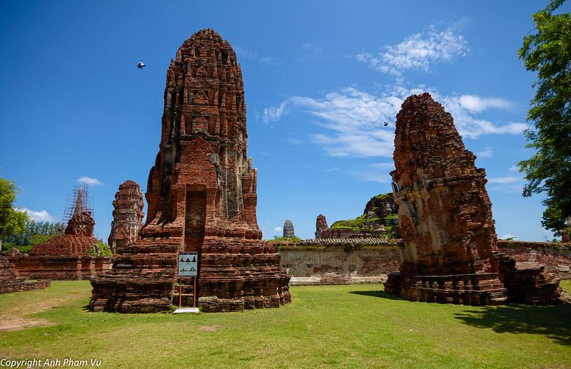 Uploaded - Ayutthaya August 2013 089.jpg