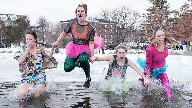 2017 Bates College Puddle Jump.mp4