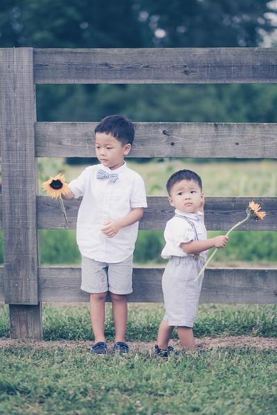 2019_07_14 Sunflower Farm-8294.jpg