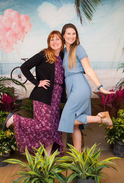 H&HParty-18.jpg