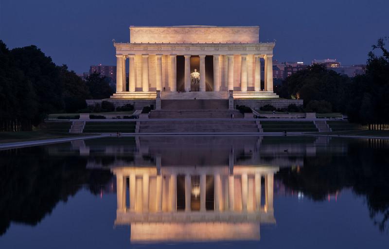 Washington15.7.1.jpg