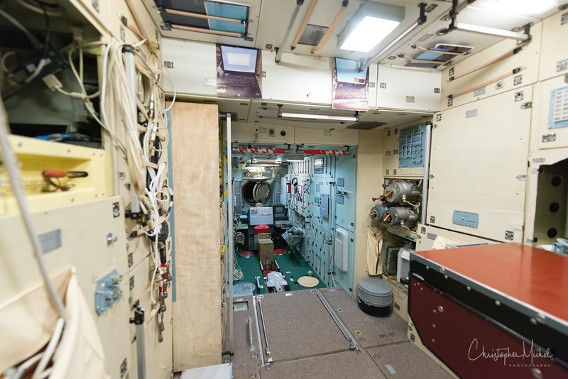 20140524_Yuri_Gagarin_Cosmonaut_Training_2668.jpg