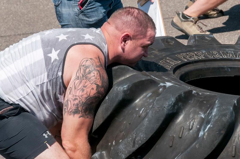 TPS Strongman 2014_ERF1909.jpg