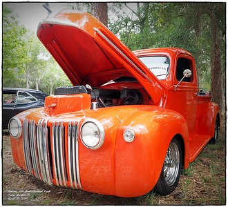 2016-04-30......rotary club car show,chestnut park,Palm Harbor,Fl
