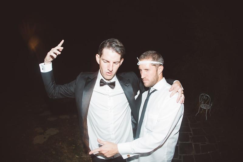 20160907-bernard-wedding-tull-603.jpg